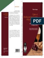 CV_Anzian_Eglise_et_developpement_humain_integral_en_Afrique_BAT_1