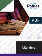 03 Literatura