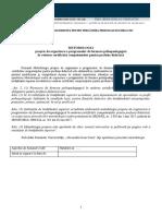 Metodologie_2018_DPPD_finala_de_afisat.pdf