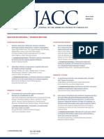 JACCSpanish-Issue12.pdf