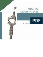 CARTUJA-catálogo-completo.pdf