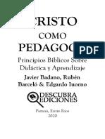 Cristo pedagogo.pdf
