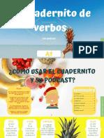Mi_cuadernito_de_verbos_A1.pdf