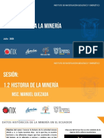 M1S2_Historia_Mineria