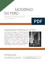 016-MOVIMIENTO-MODERNO-PERU.pdf