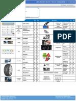 Checklist VHL -SEWEKE (1)