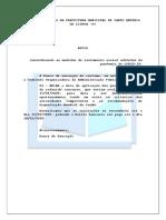 aviso-13052020-1589371501