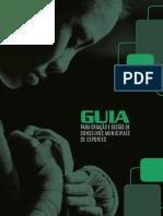 guiavida 236514.pdf