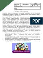 CATEDRA_DE_LA_PAZ_4°_Y_5°2 (1)