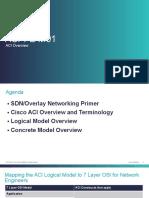 M01 - ACI Overview_V2.5.pdf