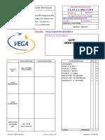 AO4401Fr-VG- ST-2C-0013-12A.pdf