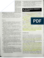 KAPLAN - C16.4 Transtornos obsessivo-compulsivo - Compêndio de Psiquiatria