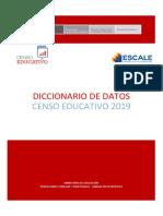 Diccionario de datos_local educativo (2)