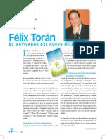 dr_felix_toran__coleccion_de_articulos_selecta_magazine.pdf