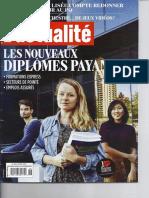 ArticleDiplomes