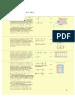 Ejercicios_capacitores (1).pdf