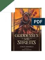GUÍA Diosas y Sirenas.docx