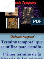 EXPOSICION DE P .S.ppt