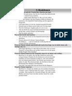 Reaktionen 1.pdf