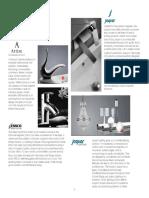 Jaquar.pdf