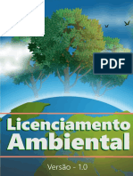 1560974495E-book_Licenciamento_Ambiental
