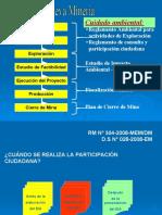 etapas de ls nueva mineria.pdf