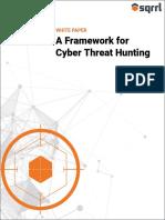 Framework-for-Threat-Hunting-Whitepaper-web