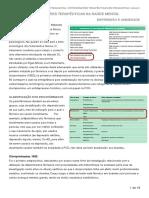 Psiquiatria-I-Intervenções-terapêuticas-na-saúde-mental-AULA-2