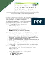PLAN DE APOYO GRADO 4¦-AISLAMIENTO COVID-19.docx