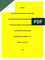 Portafolio de Practica Profesional.docx