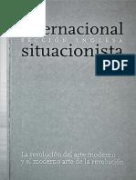 Internacional Situacionista - Sección inglesa.pdf