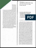 Comercio_y_pobreza.pdf