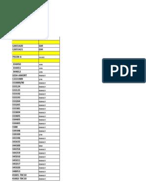 Genuino Nuevo KIA Picanto Trasero insignia emblema de arranque 2011-2014 Lx LS 1.0 2.0 CRDi