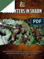Encounters_in_Sharn