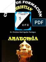 A9_SISTEMA NERVIOSO.pdf