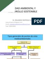 CALIDAD AMBIENTAL Y DESARROLLO SOSTENIBLE.pptx