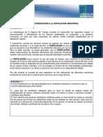 S8-guia_Modulo_I.pdf