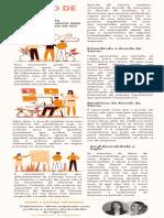 Infográfico ACORDO DE SÓCIOS