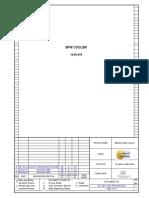 228640514-BFW-Cooler-Datasheet-Rev-2