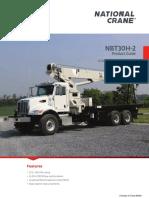 national-boom-trucks-spec-c768ba
