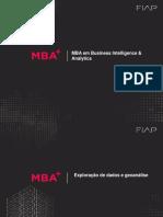 Exploração_de_Dados__p2.pdf