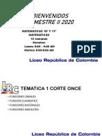 matematicas Sabados.pdf