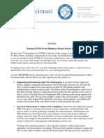 MOTION Beating COVID-19.pdf