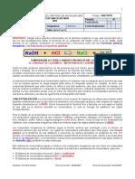 2020-07-261595777890-CNQT10º01 (1)
