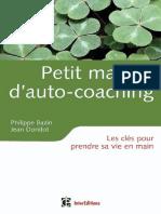 [Philippe_Bazin_&_Jean_Doridot_[Bazin,_Philippe]]_(topdeslivres).pdf