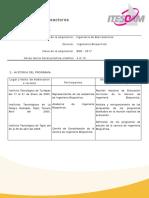 BQC - 0517.pdf