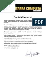 DICAS E ESTUDOS DE GUITARRA _ PEDAIS _ ESCALAS _ ACORDES _ IMPROVISO (1).pdf