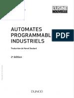 Automates programmables industriels 2e _dition.pdf