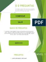 BANCO DE PREGUNTAS 1