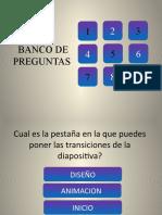 BANCO DE PREGUNTAS.pptx